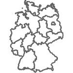 icon_bundeslaender