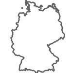 icon_deutschland