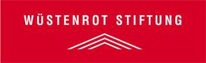 logo_wuestenrot
